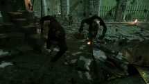 Warhammer: End Times - Vermintide Console Release Trailer