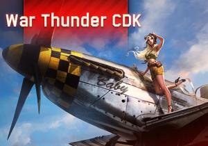warthunder_rec
