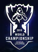 Worlds 2016 Primer Thumbnail