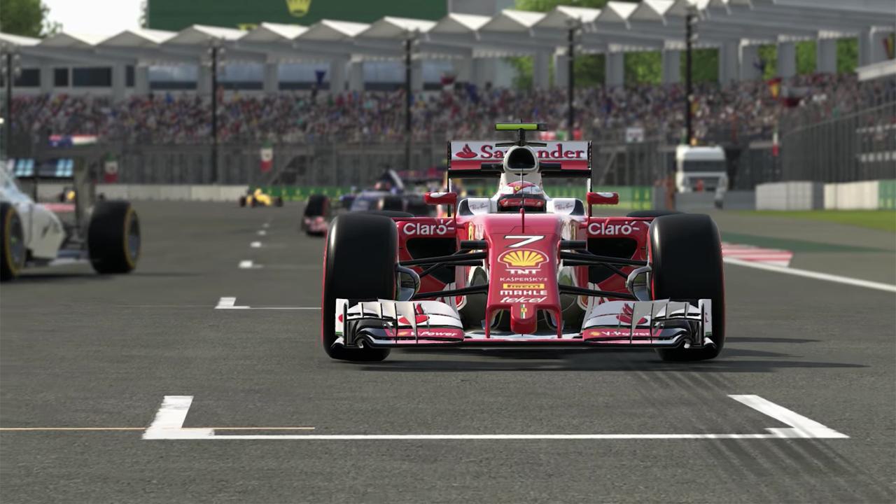 F12016-AmericasTrailer