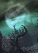 Guild Wars 2 Halloween Event Confirmed