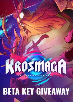 Krosmaga_Giveaway_MMOHuts_Homepage