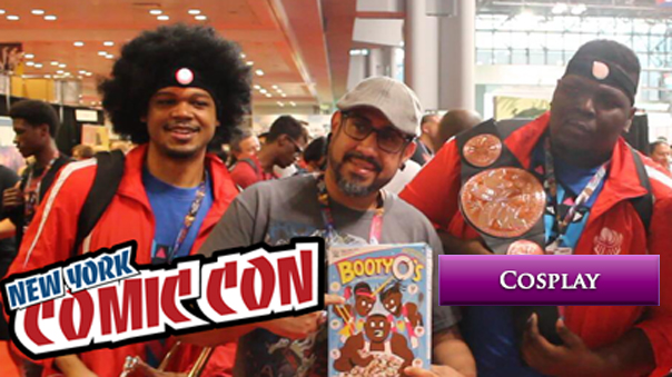 NYCC-2016-Cosplay-Roundup-MMOHuts