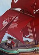 Pirate101-4thAnniversaryThumb
