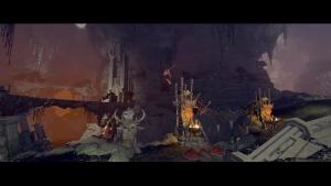 TotalWarhammer-Belegar
