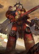 Eternal Crusade Developer Interview November 2016