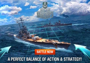 World-Of-Warships-Recommended