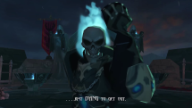 Adventure Quest 3D Open Beta Announcement