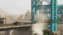 Armored Warfare Global Operations & Proving Grounds Release Trailer