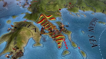 Europa Universalis IV The Rights of Man Release Trailer