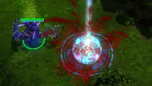Heroes of Newerth Hero Mastery System