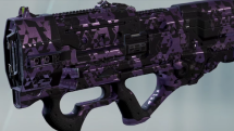 Call of Duty: Infinite Warfare Weapon Crafting Overview