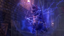 Mordheim: City Of The Damned Console Gameplay Trailer