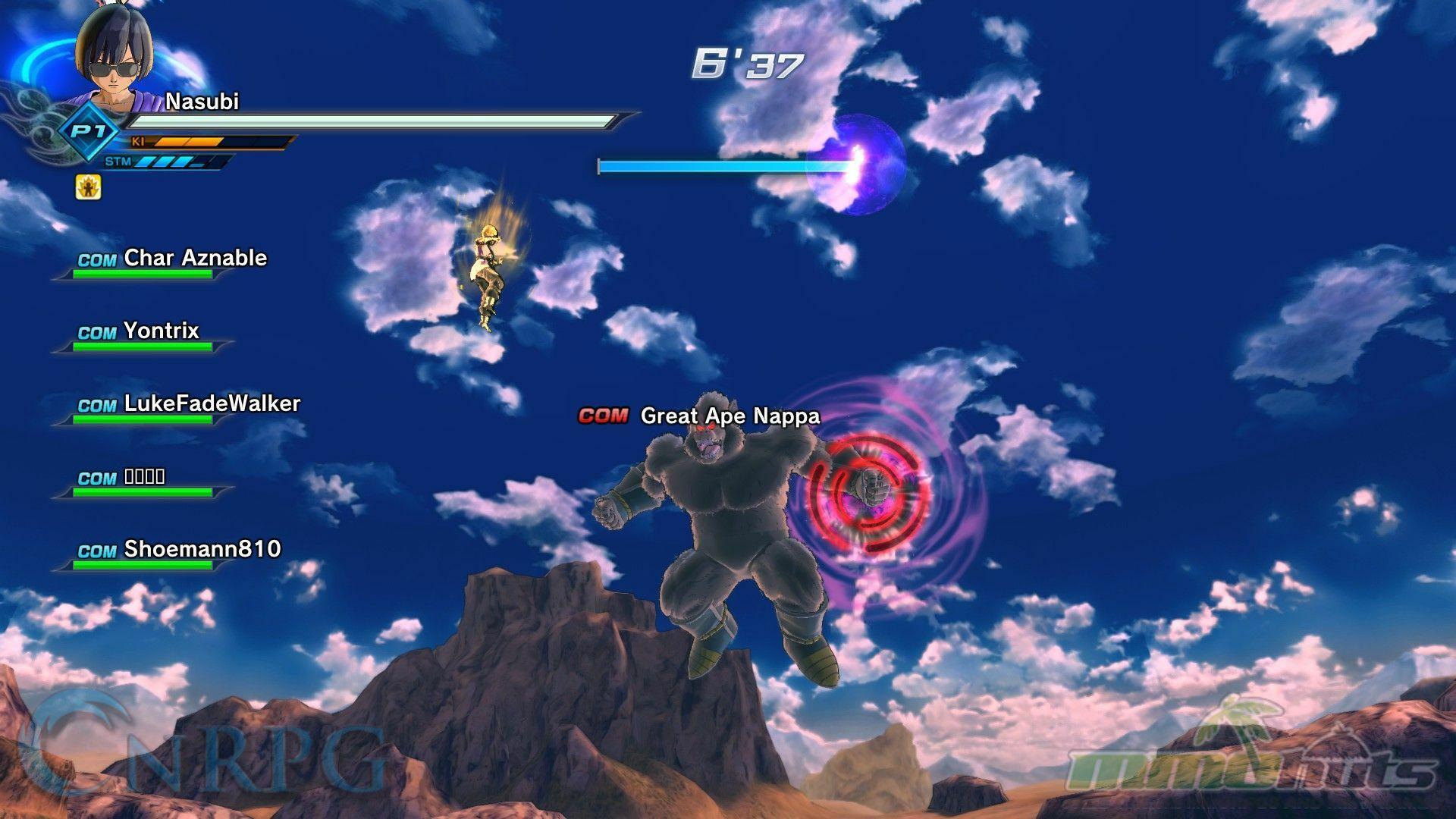 DragonBallXenoverse2-Review100