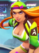 Planet of Heroes Beta Updates Announced