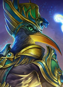 SMITE Patch Notes Livestream Recap - Thoth Reveal