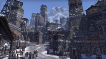 The Elder Scrolls Online Orsinium Anniversary Events Trailer