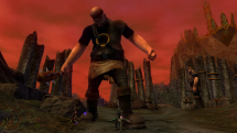 EverQuest 2: Kunark Ascending Trailer
