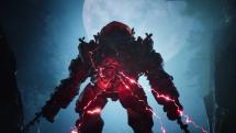 Paragon Winterfest Announcement Trailer