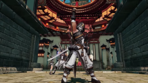 Revelation Online Guilds Trailer