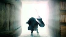 Super Dungeon Bros Launch Trailer