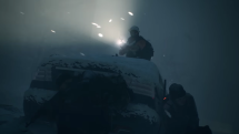 Tom Clancy's The Division Survival DLC Update - Expansion II Trailer