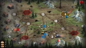 War Conflict Video Thumbnail