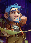 Hearthstone Gadgetzan Review Post Thumbnail