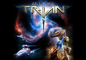 Galaxy of Trian Game Profile