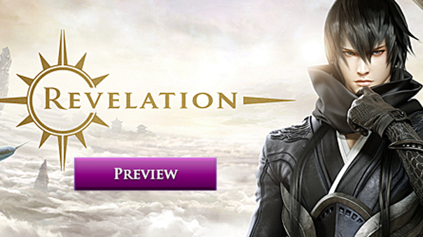Revelation-Online-MMOHuts-CB-Feature