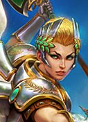SMITE-Nike-Goddess-Review-MMOHuts-Thumb