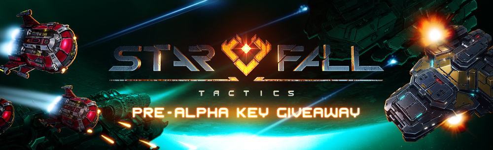 StarfallTactics-MMOHuts-December-Alpha-Giveaway