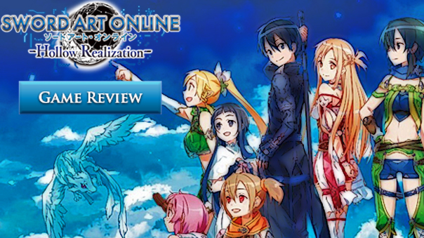 Sword-Art-Online-Hollow-Realization-MMOHuts-Feature