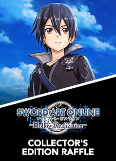 Sword-Art-Online-Hollow-Realization-MMOHuts-Giveaway-Homepage