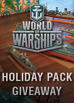 World-Of-Warships-Holiday-Pack-MMOHuts-Giveaway-Homepage