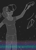 2017 Gaming Predictions: The Future of VR and Social Media