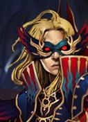 Atlantica Online News - VALOFE to Publish Game After Nexon