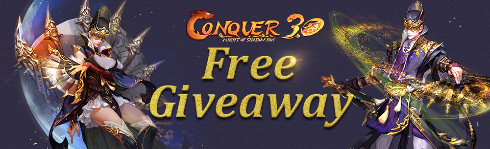 ConquerOnline-WindWalker-Pack-Giveaway-MMOHuts