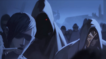 Dungeon Fighter Online Pandemonium Prequel #4: Deception