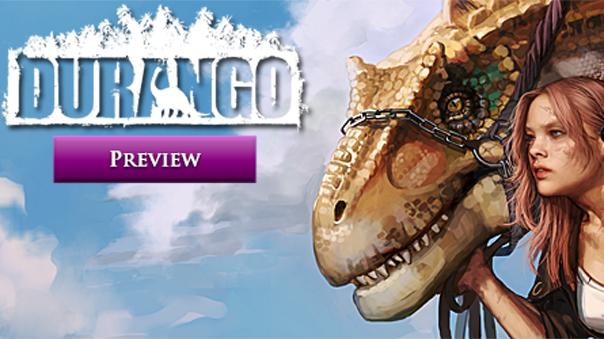 Durango-Beta-Preview-MMOHuts-Feature