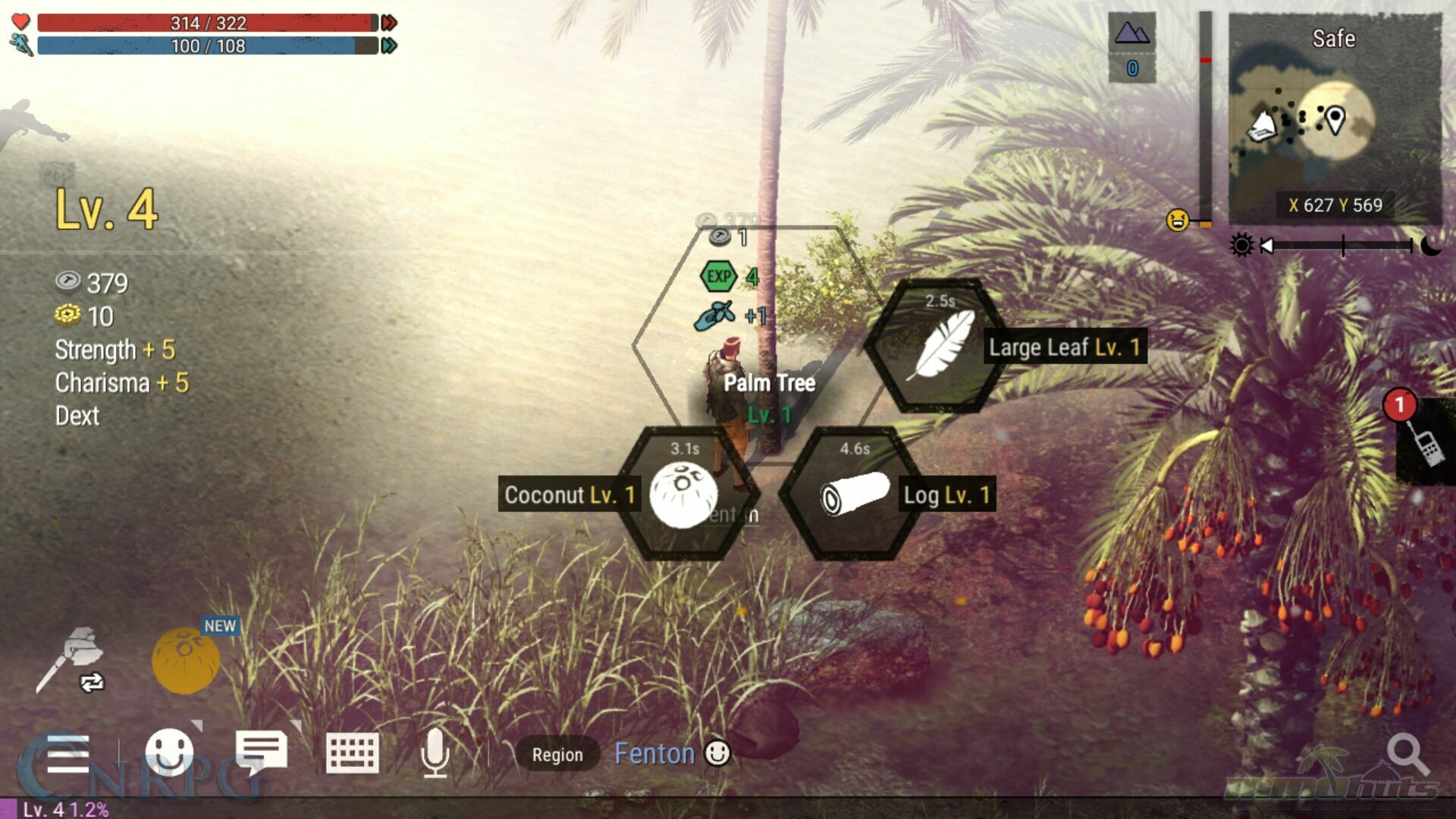 Durango Limited Beta Preview