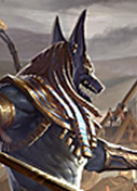 ImmortalConquest-MMOHuts-Feature-Thumb