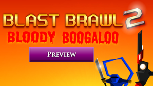 blast-brawl-2-bloody-boogaloo-MMOHuts-Feature