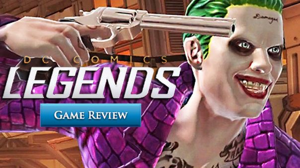 DC-Legends-Review-MMOHuts-Feature