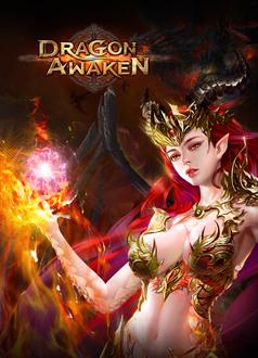 Dragon-Awaken-Giveaway-MMOHuts-Homepage