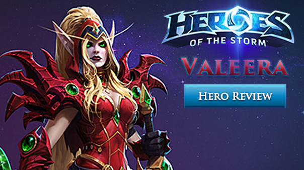 HOTS-Valeera-Review-MMOHuts-Feature