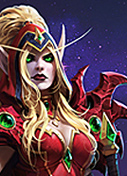 HOTS-Valeera-Review-MMOHuts-ThumbHOTS-Valeera-Review-MMOHuts-Thumb