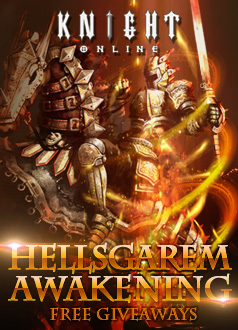 Knight-Online-Hellsgarem-Pack-Giveaway-MMOHuts-Homepage