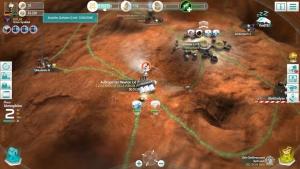 Mars Tomorrow Thumbnail