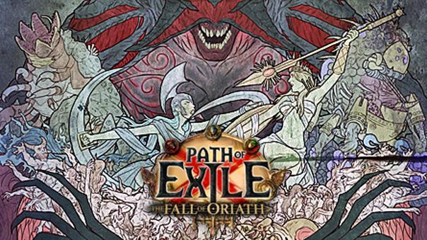 PathOfExile-FallOfOriath-MMOHuts-Feature